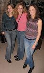 """<a href=""""http://www.newyorkplanet.net"""">Valerie Gurka</a> & friends"""