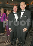 Joe Driscoll & Ambassador John L. Loeb,Jr.