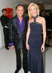 Tony Ingrao & Suzanne Murphy