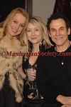 Zoe Bullock, Jana Bullock, R Couri Hay