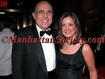 Rudolph W. Giuliani & Judith S. Giuliani