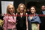 Maggie Norris, Melissa Berkelhammer & Michele Gerber Klein