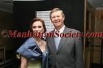 Michele Gerber Klein & Bill Magee