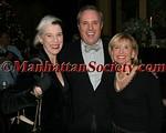?, Roger Webster & Sharon Bush