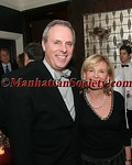 Roger Webster & Sharon Bush