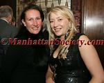 Christine Scott & Janna Bullock