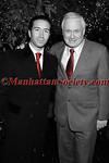 Sal Strazzullo & Martin J Golden