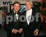 Alain de Cadenet & Thomas Hamann