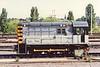 08 Shunter At York