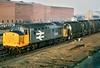 Railfreight 37 513