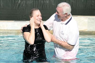 BAPTISM_12-2-07_019s