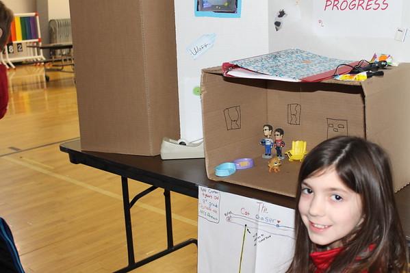 Danville Invention Celebration