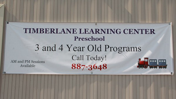 Timberlane Learning Center at Sandown