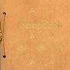 1959, Cathy Askew's Scrap Book Cover
