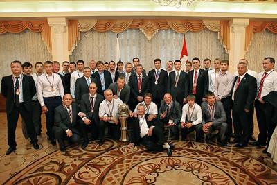 Фото с сайта губернатора Челябинской области