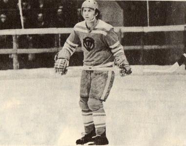Владимир Шабунин