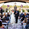 Misti and Darren's Wedding Photography - Superstition Manor - Studio 616 Photography