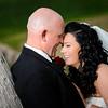 Kevin and Sandra's Phoenix Wedding Photography