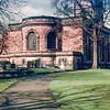 St Modwen's Church
