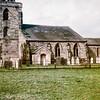 Marston Church