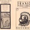 November 1990 Calendar