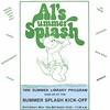 Al's Summer Splash
