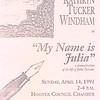 Kathryn Tucker Windham