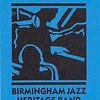 Birmingham Jazz