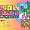 Al's Wacky Summer Vacation 1994 Summer Library Program