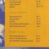 Theatre '98-'99 Season