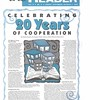 Celebrating 20 years of cooperation