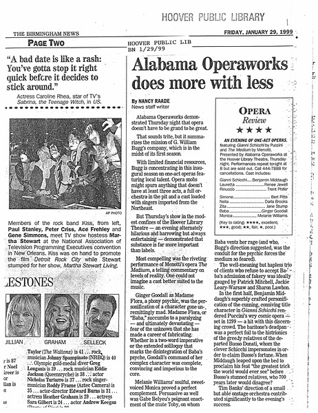 Alabama Operaworks does more with less
