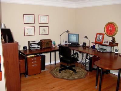 !014-Office