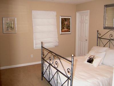 !028-Bedroom