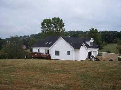 771 Carroll Creek Road 003
