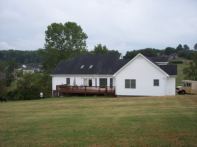 771 Carroll Creek Road 001