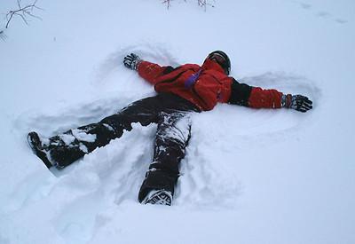 SnowSniper