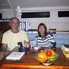 Cruising Florida: Miami