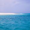 Cruising Turks & Caicos