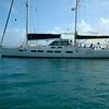 Cruising Grenada