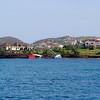 Cruising Grenada: Hurricane Ivan<br /> OLYMPUS DIGITAL CAMERA