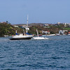 Cruising Grenada: Hurricane Ivan<br /> OLYMPUS DIGITAL CAMERA