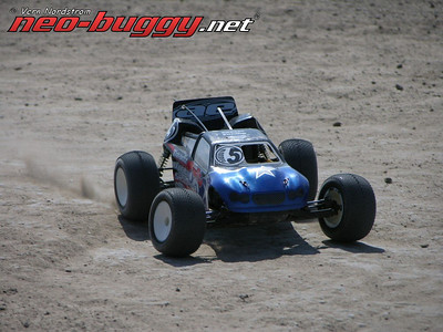 2005 ROAR Nationals - Harlingen, TX