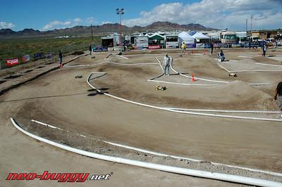 2005 Silverstate - Las Vegas, NV