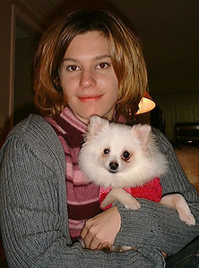 BeckyButch0026