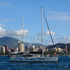 Cruising Venezuela: Isla Margerita