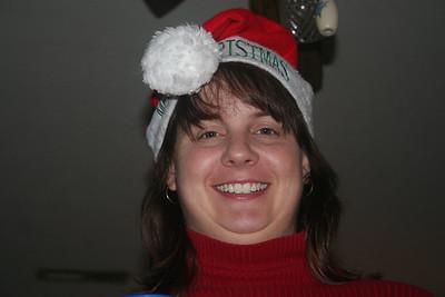 Christmas 114