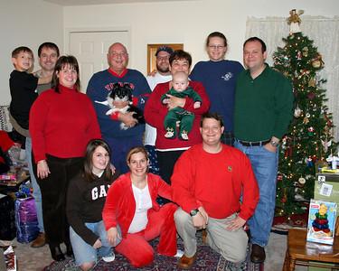 Christmas 156