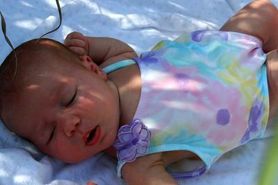 Myrtle2006- 172