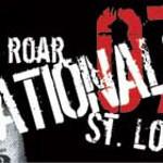 2007 ROAR Nationals - St. Louis, MO